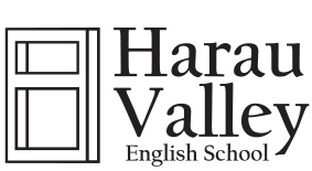 Harau Valley English School - Kampung Inggris Sumatera