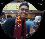 https://www.harau.org/wp-content/uploads/2020/06/alumni_harvest-1.png