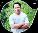 https://www.harau.org/wp-content/uploads/2020/06/alumni_kampung_inggris-1.png