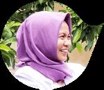 https://www.harau.org/wp-content/uploads/2020/06/dokter-heni-haryani.png