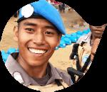 https://www.harau.org/wp-content/uploads/2020/06/fauzan-tentara-perdamaian-pbb.png
