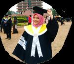 https://www.harau.org/wp-content/uploads/2020/06/testimoni_alumni-1.png